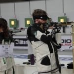 issf 2021 world cup