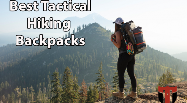 urban tactical backpack
