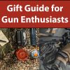 gift ideas for gun owners